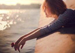 6 điều hay ho chỉ có khi bạn đang còn độc thân 17