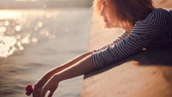 6 điều hay ho chỉ có khi bạn đang còn độc thân 1