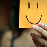 Theo bạn thế nào là cuộc sống vui vẻ? 4