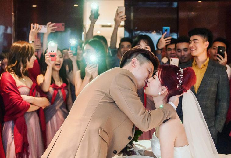 Nên cưới những người đàn ông có lương tháng ít nhất 50 triệu
