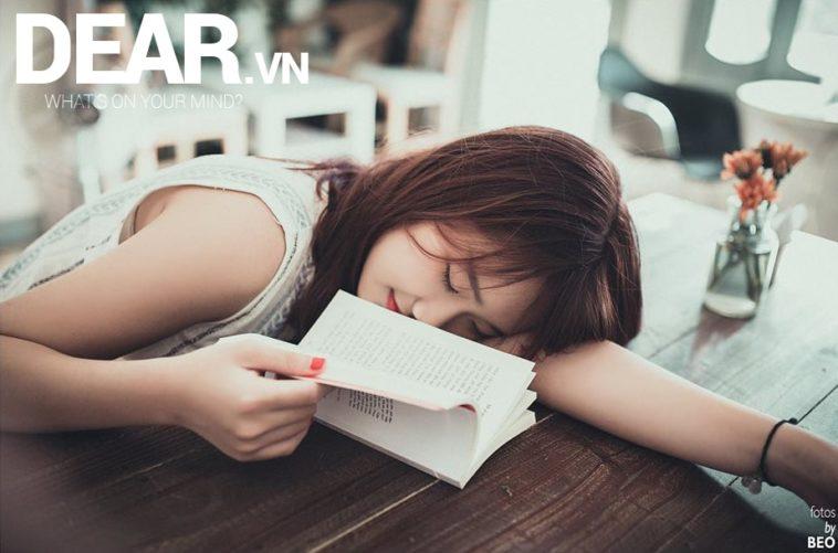 5 điều con gái phải làm trước 22 tuổi