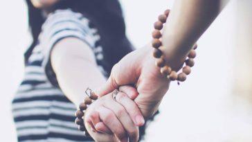 Không phải ai cũng may mắn có được một người bạn thân đúng nghĩa 8