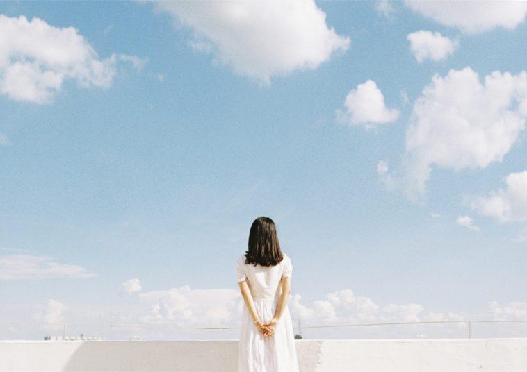 Lấy chồng sớm làm gì… khi em có 1001 lý do để độc thân?