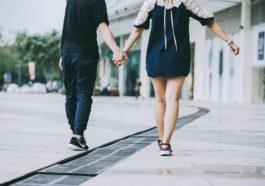 Giữ anh bên em trước khi quá muộn trong đời 4