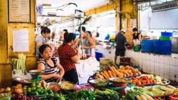 260 từ ngữ thông dụng vô cùng thú vị của người Sài Gòn