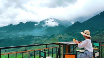 Bí kíp du lịch Sa Pa tiết kiệm chỉ với 1 triệu 500 nghìn