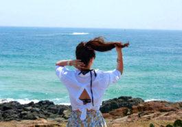 Kinh nghiệm du lịch Nha Trang - Điệp Sơn - Phú Yên 5 ngày chỉ với 3 triệu đồng