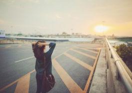 Đừng quan tâm những thứ không làm nên giá trị cuộc đời mình