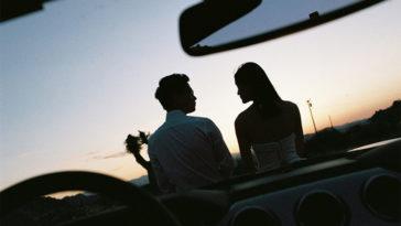 Hãy lắng nghe đàn ông chỉ cách... chọn chồng