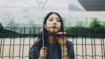 Tại sao bạn cảm thấy càng trưởng thành thì càng cô đơn