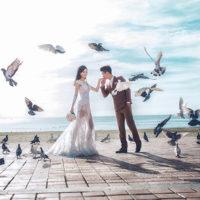 Những lý do này sẽ khiến bạn muốn cưới sớm ngay lập tức