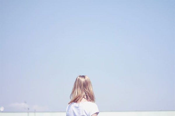 Phải chăng chúng ta dần lãng quên một thứ gì đó gọi là cảm xúc?