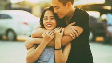 Để vợ chịu khổ là đàn ông kém cỏi