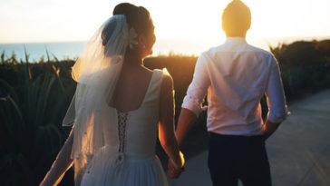Hãy là người chồng tốt trước khi muốn có một người vợ tốt!