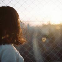 Nếu yêu thật lòng, người ta sẽ quan tâm đến cảm xúc của em!