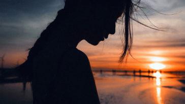 Là phụ nữ, ai cũng đều có tâm lý sợ mất chồng
