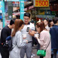 Tung tăng ở Đài Loan chỉ với 3 từ: cực rẻ, cực đẹp và cực sạch
