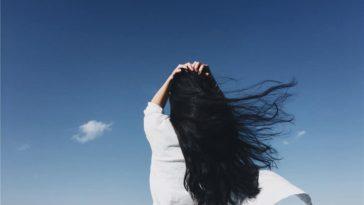 Chán không phải là một loại cảm xúc mà là phương tiện để đi đến vô cùng