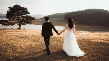 Tôi chưa bao giờ mơ mộng lấy chồng giàu...