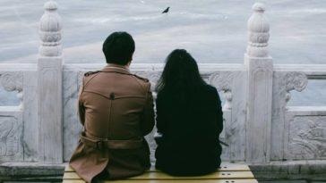 Tôi muốn yêu một người khiến tôi không còn muốn mạnh mẽ nữa!