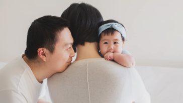 Chồng là một thứ gì đó còn quan trọng hơn cả người thân!
