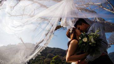 Hôn nhân chính là người ở ngoài muốn vào, người ở trong muốn chui ra