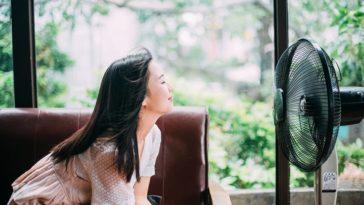 Hãy cứ độc thân cho đến khi tìm được người biết trân trọng bạn
