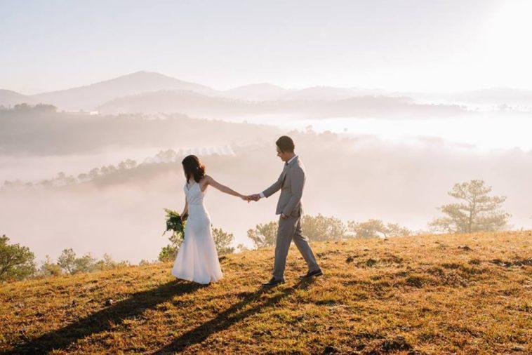Kết quả hình ảnh cho Lời cha dạy con trai cách lấy vợ