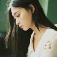 Tại sao phải níu một mối quan hệ khi biết người ta sẽ bỏ đi?