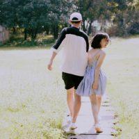 Đừng bao giờ bỏ lỡ người luôn bên bạn trong những lúc bạn cần