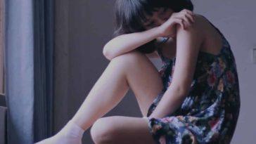 Là phụ nữ đừng nhận sự nuông chiều trong tình yêu quá nhiều
