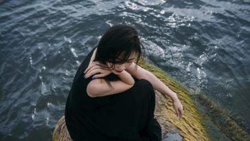 Phụ nữ, nhu cầu và tâm lý muốn cưới đều phụ thuộc vào thời điểm