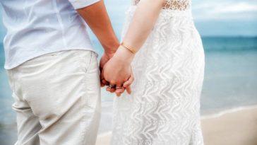 Yêu đương là vô thường, đã yêu thì đừng hối hận...