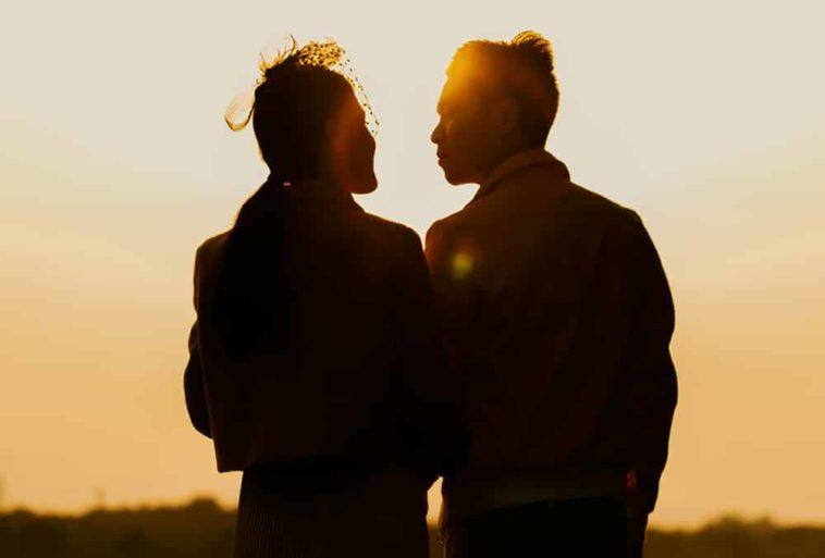 Nếu muốn yêu nhau lâu nhất định phải đọc bài viết này