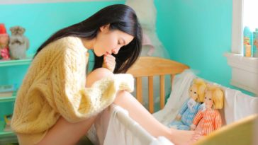 Dạy con gái cách sống để hạnh phúc cả đời, cha mẹ đừng bỏ qua