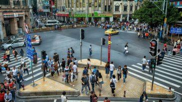 Nhật ký con buôn: Cách đi Quảng Châu lấy hàng mới nhất