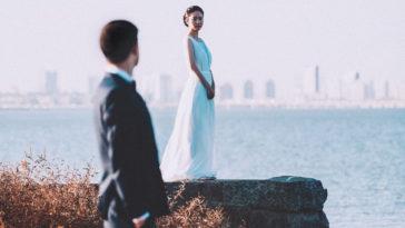Bản chất của tình yêu và sự nghiệt ngã của hôn nhân