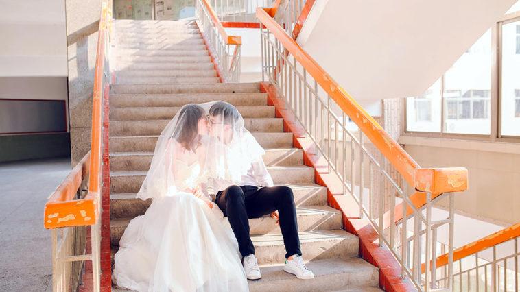 Con gái 25 tuổi với hôn nhân là chuyện trong chán ngoài thèm