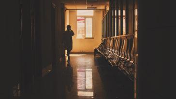 Những điều cấm kỵ tại bệnh viện chưa chắc nhiều người đã biết