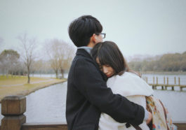 Đàn ông có tâm thật lòng, sẽ không luôn miệng bảo bận với người mình yêu