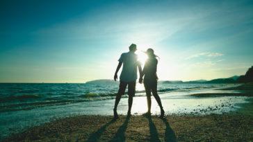 Đừng để cả đời day dứt vì yêu đúng người nhưng lại yêu sai cách