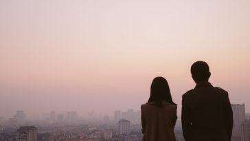 Người yêu cũ của người yêu là một điều gì đó thật buồn khi nhắc lại