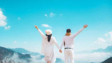 Làm thế nào để duy trì tình yêu lâu dài?