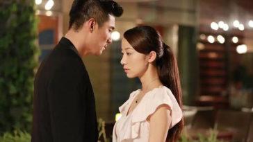 Nếu phát hiện chồng mình ngoại tình, các bạn sẽ đánh ghen như thế nào?