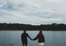 Thắng người yêu thì sao chứ, bạn vẫn thất bại trong tình yêu của chính mình