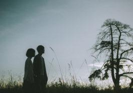 Bạn có tin vào cuộc tình này không? Có hết lòng vì cô gái của bạn không?