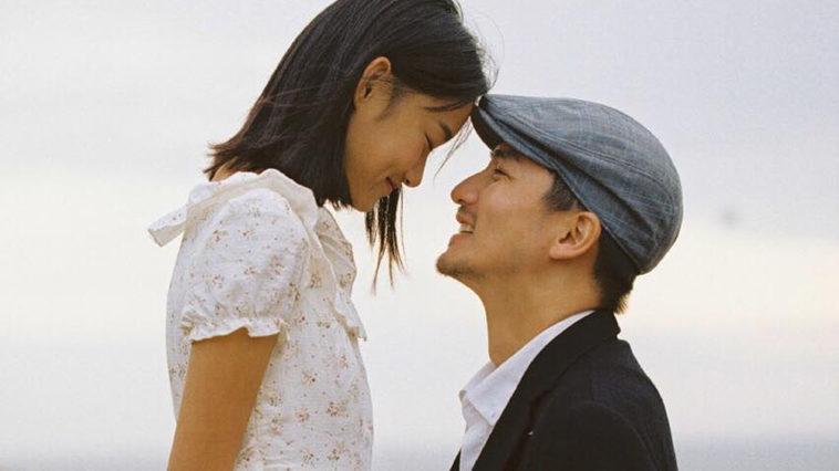 Đàn ông chân thành, sẽ không khiến người phụ nữ phải bận lòng và lo lắng