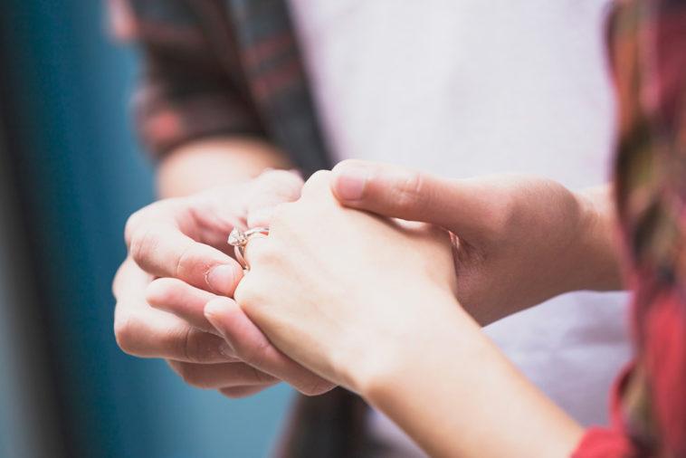 Đàn ông tuy thích đẹp nhưng họ vẫn chỉ muốn lấy người phù hợp để làm vợ