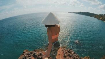 Đừng lấy chồng trước khi đến đảo Bali
