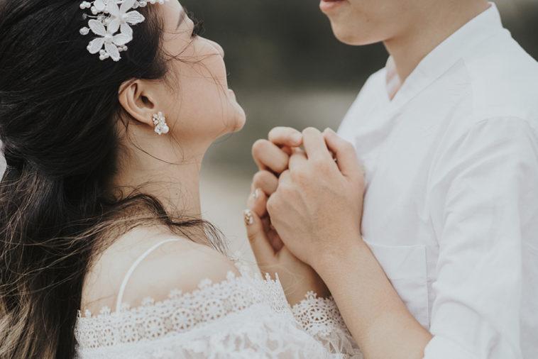 Hãy đọc để hiểu vì sao vợ nên đối xử tốt với chồng